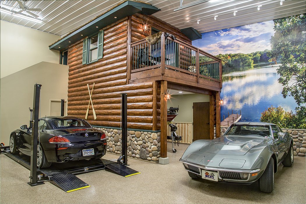 Bobs-Garage-Cabin-Cars-LoRez - Copy